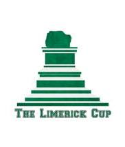 Limerick Cup